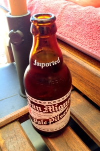 San-Miguel-beer-in-the-Maldives
